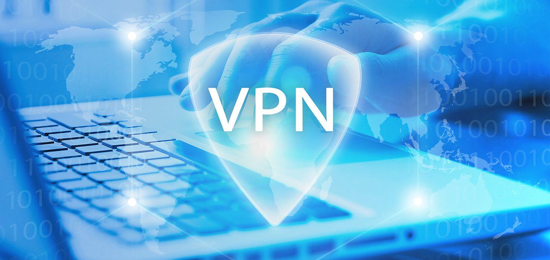 Best VPN Software